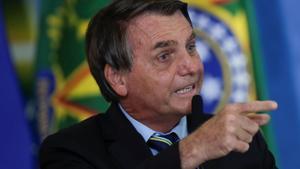 El Brasil aprova una polèmica flexibilització de les regles ambientals