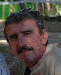 Serafin Valladares