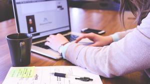 Formarse en digitalización es importante para encontrar trabajo