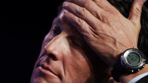 Armstrong i els més grans tramposos de la història de l'esport
