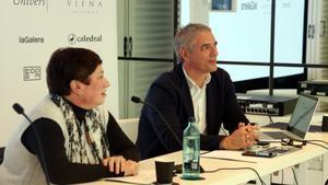 El Grup Enciclopèdia compra Viena Edicions