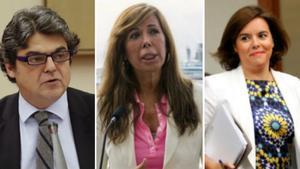 Junts pel Sí impulsa una comissió d'investigació sobre l''operació Catalunya'