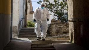 Fugir del virus: ¿i si ens en anem al camp?