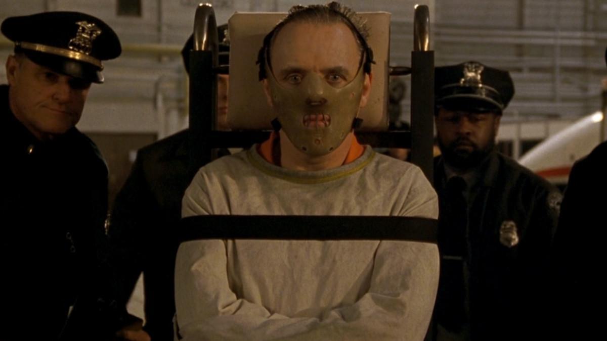 Jodie Foster y Anthony Hopkins protagonizan 'El silencio de los corderos' en laSexta.