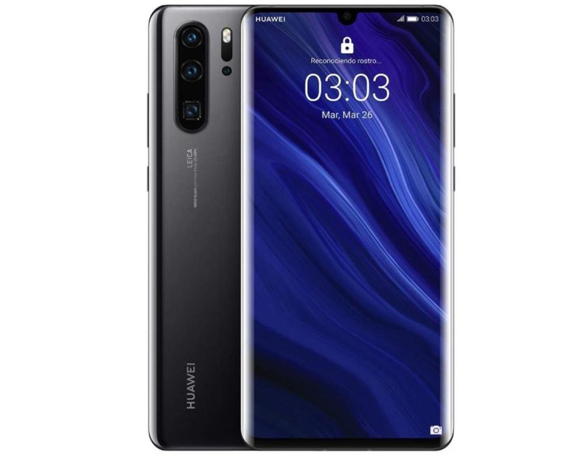 La FNAC, obligada a vendre a 124 mòbils que costen 699 euros per un «error tipogràfic»