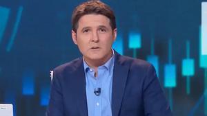 Jesús Cintora porta de nou al directe el seu conflicte amb TVE: «Ens ordenen»