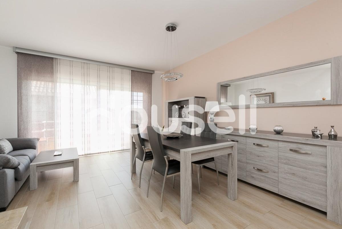 Viviendas en venta en Sabadell
