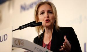 Metges espanyols preparen el primer trasplantament d'úter