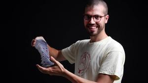 """Jordi Pota: """"La magia debe convertirse en un arte escénico con mayúsculas"""""""