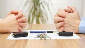 Guia per evitar conflictes de parella a les vacances d'estiu