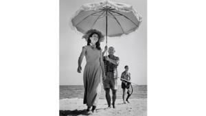 Picasso, de les joies per a les seves muses a la seva germana Lola