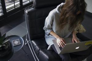 ¿Seremos todos freelances en el futuro?
