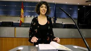 En Marea acusa Podem de dinamitar l'acord a Galícia