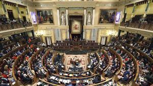 El BNG descarta votar en contra i Sánchez s'assegura la investidura