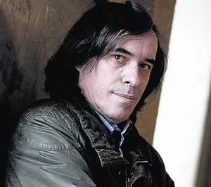 Mircea Cartarescu recitará el día 20 en el Palau.