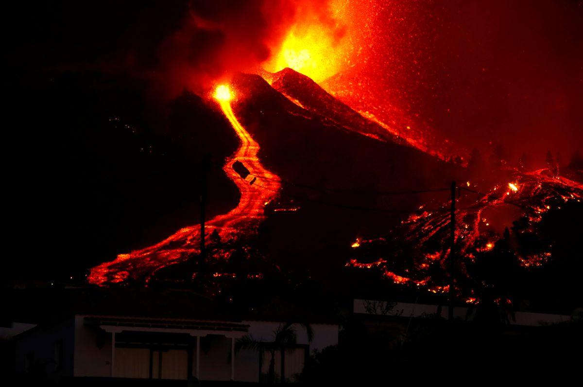 Volcanes 3d30e2d0-d460-4ce1-a40a-6b7bab30fff8_alta-libre-aspect-ratio_default_0