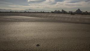 Viatge a la conca del Segura, el cor de la sequera