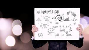 Tan solo siete comunidades aprueban en materia de innovación