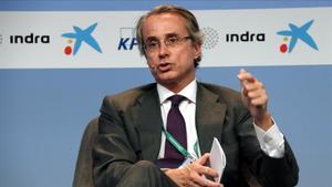 El Cercle d'Economia suspende sus actos públicos hasta después de Semana Santa