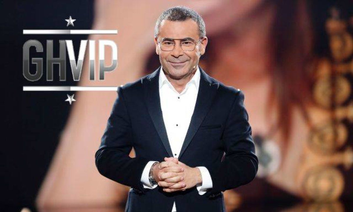 Jorge Javier Vázquez presentará las galas de 'GH VIP' y el 'Límite 48 Horas' de los martes
