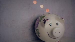 Europa trabaja en un plan de pensiones para autónomos y pide darle el mejor régimen fiscal posible.