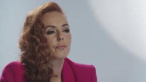 'Sálvame' promet novetats sobre Rocío Carrasco dilluns per competir contra 'Tierra amarga'