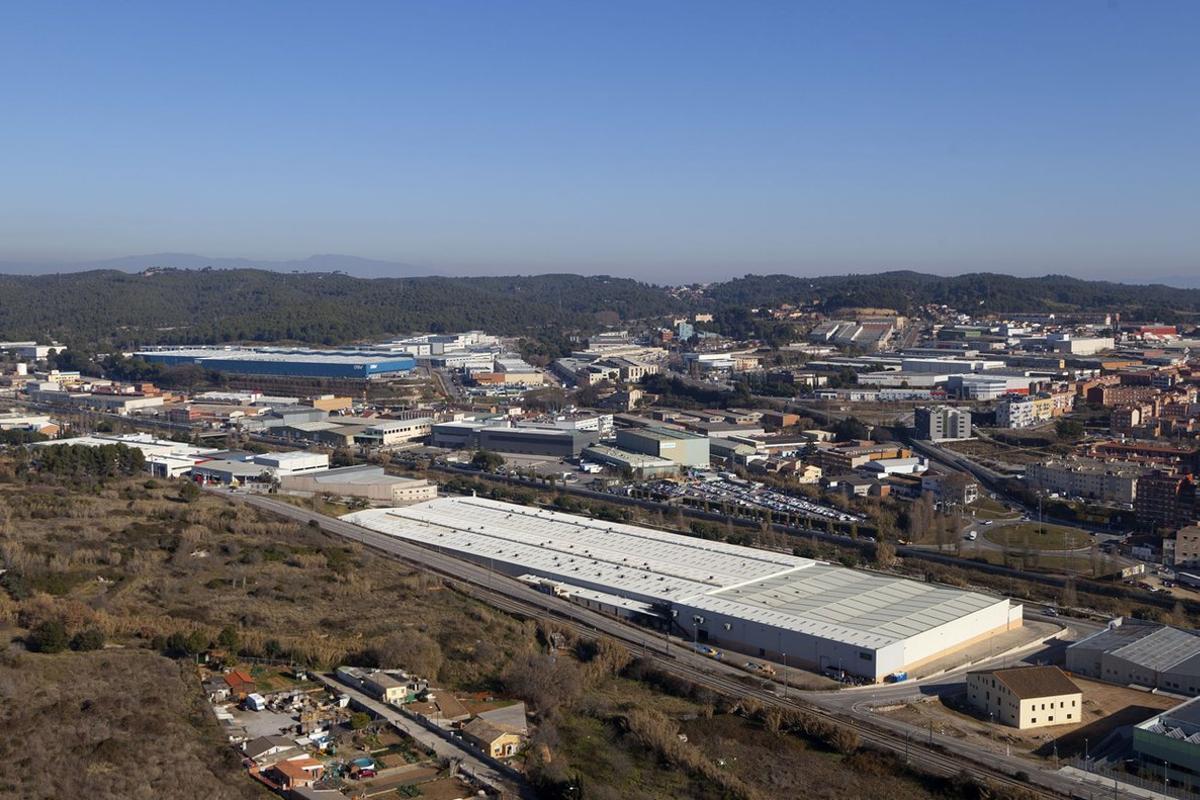 Rubí rep més de 300.000 euros per promoure l'ocupació i l'economia