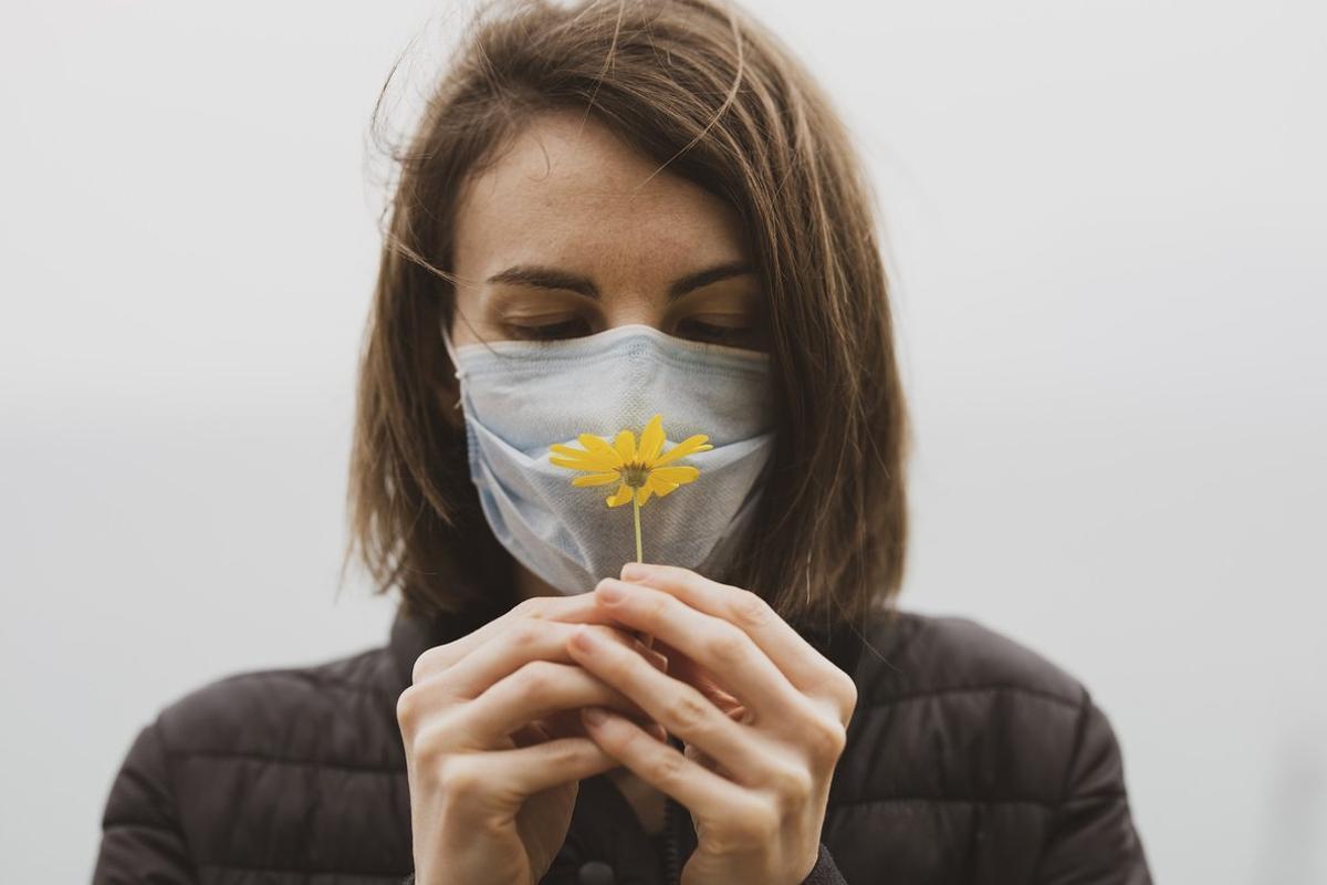 ¿El confinamiento por coronavirus nos ha hecho más sostenibles?