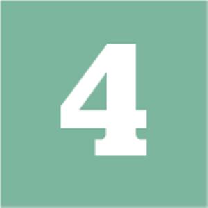 3e4b0c75 95f2 45a1 b4d6 bcd39af7417d baja libre aspect ratio default 0