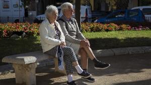 El Constitucional veu sexista el càlcul de les pensions per als empleats a temps parcial