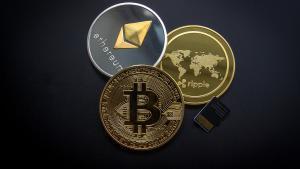 Claves para empezar a operar en el mercado de las criptomonedas