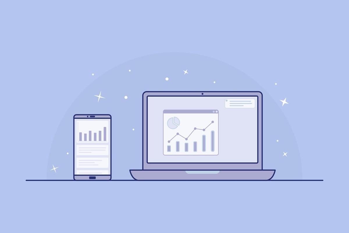 Emprendedores: 5 herramientas para crear landing pages y validar tus hipótesis