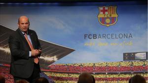 Bartomeu va gastar 600.000 euros en l'auditoria exculpatòria del 'Barçagate'
