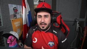 LOLiTO FDEZ gestionó especialmente mal su traslado a Andorra