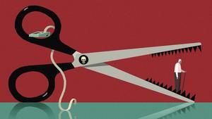 Coronavirus y nuestros mayores: de fatalidades, discriminaciones y bioética