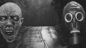 ¿Cómo será el cine fantástico después de la pandemia? 6 directores nos contestan.