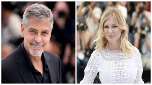George Clooney i Kirsten Dunst coproduiran una sèrie a Youtube Premium