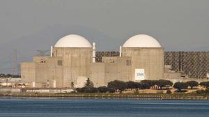 Propietarios de la central nuclear de Almaraz llegan a un acuerdo para pedir la renovación del permiso.