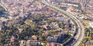 Arriba el 24è Festival de Música Clàssica i Tradicional d'Esplugues