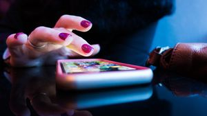 Estas aplicaciones te permiten ganar dinero siguiendo las peticiones de las marcas
