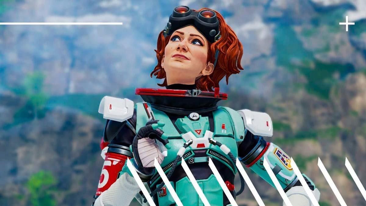 Apex Legends llegará a Steam muy pronto, pero la versión de Switch se pospone hasta 2021