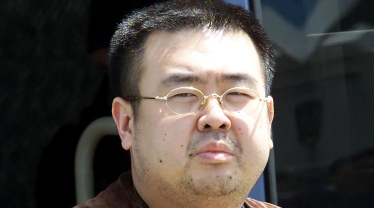 El germà díscol de Kim Jong-un, assassinat a Malàisia