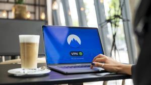 La pandemia ha hecho que las oficinas virtuales estén más demandadas