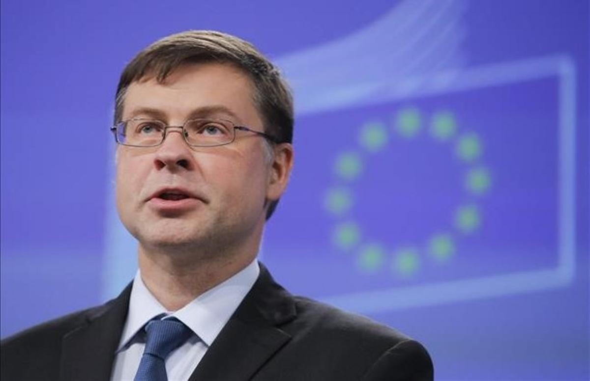 La UE redueix a sis la seva llista negra de paradisos fiscals