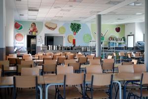 El 4 de mayo no habrá clase en los colegios de Madrid por las elecciones