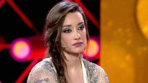 Misteri resolt: Telecinco revela quan emetrà el debat final de 'GH VIP'