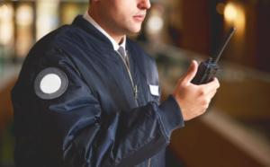 Urge contratación en Barcelona de personal para seguridad y controles de acceso