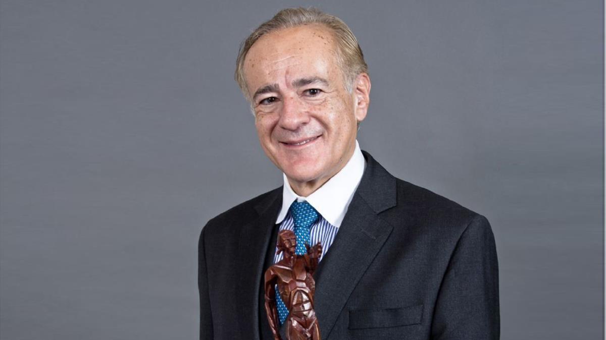 POLITICA Allen Sangines-Krause