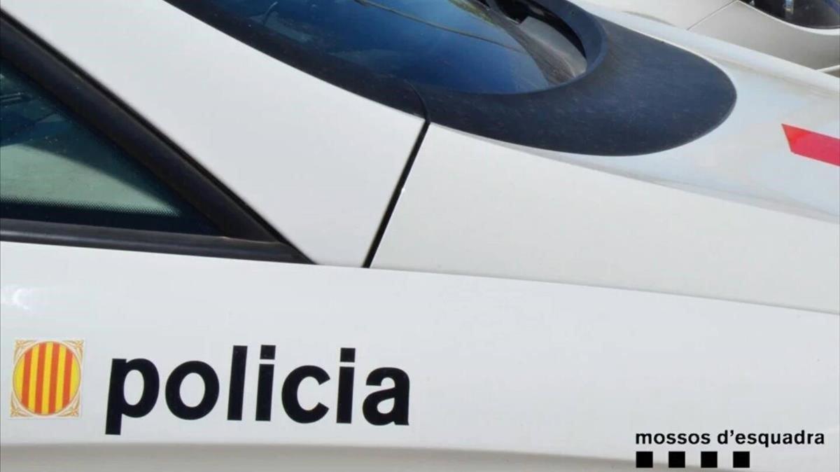 Els Mossos investiguen la violació d'una jove a Lloret de Mar