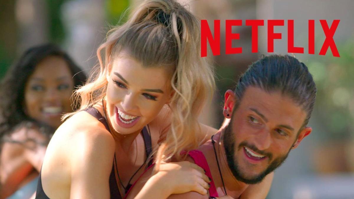 Netflix prepara su primer reality en España: así será 'Insiders'